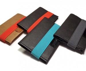 New Order business cardscredit cards holder