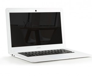 Nexdock: The Budget, Modular Laptop of the Future