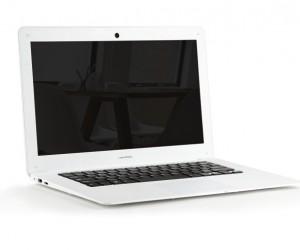 Nexdock: The Budget, Modular Laptop of the Future