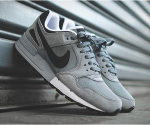 Nike Air Pegasus 89 ND