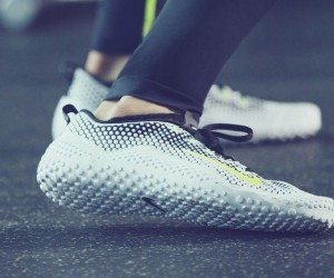 Nike Free Trainer 1.0  The Best Training Shoes