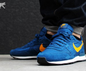 Nike Internationalist 2014 Retro Pack