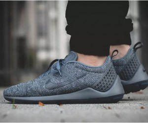 Nike Lunarestoa 2 SE Cool Grey