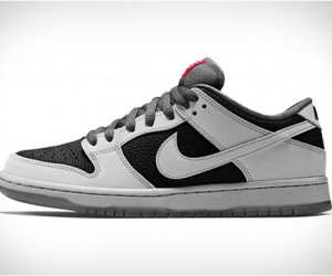 Nike SB Dunk Low Atlas