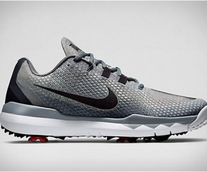 Nike TW15 Golf Shoe