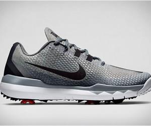 Nike TW15 Golf Shoe
