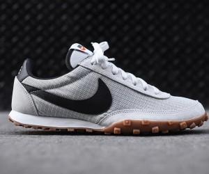 Nike Waffle Racer 17