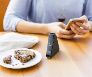 Nima Sensor: Gluten Tester