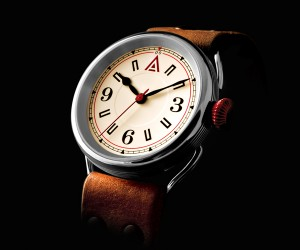 No. 1905 First Edition Watches