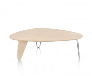 Noguchi Rudder Table by Isamu Noguchi for Herman Miller
