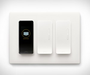 Noon Smart Lighting System