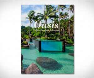 Oasis | Wellness Spas and Relaxation