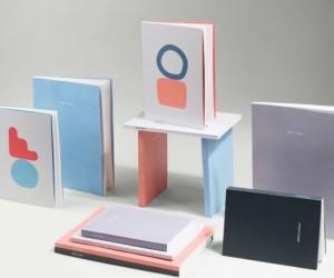 Object Design Notebook