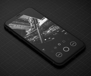 Obscura 2 Manual Camera App