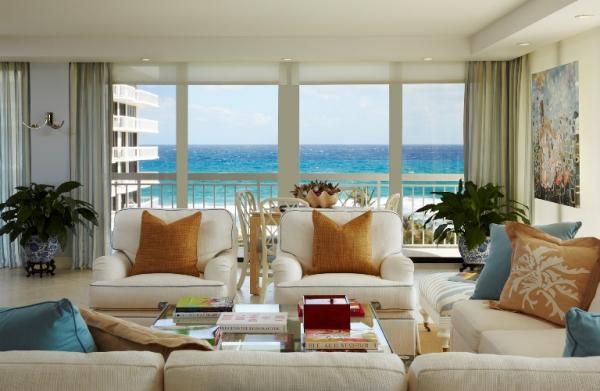 Ocean view apartment in palm beach - 1 bedroom apartments west palm beach ...