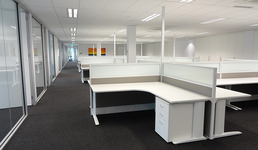 Image result for COMMERCIAL FITOUTS