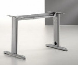 Office Tables from Stebul
