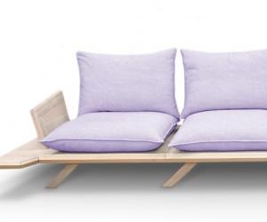 Oh my woodness sofa