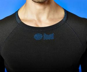 OMsignal Biometric Smartwear
