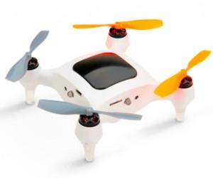 ONAGOfly: Personal Camera Drone