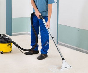 Once and For All unload yourself from carpet cleaning with Deluxe Carpet Cleaning