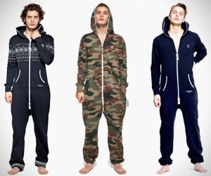 OnePiece Onesies for Adults
