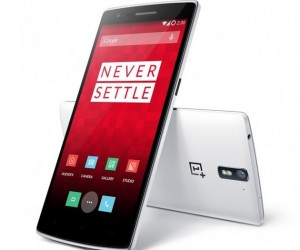 OnePlus One | New Flagship Smartphone