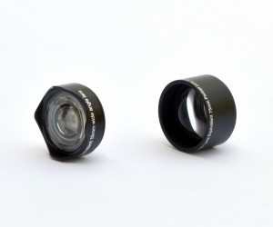 OOWA - Mobile Photographys Highest Quality Lenses