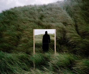 Open Fields by Guillaume Amat