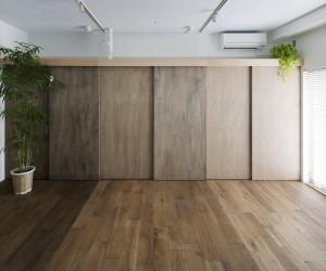Opera by snmt  Voar Design Haus