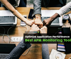 Optimize Application Performance: Best APM Monitoring Tools
