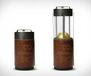 Original Collapsible Candle Lantern