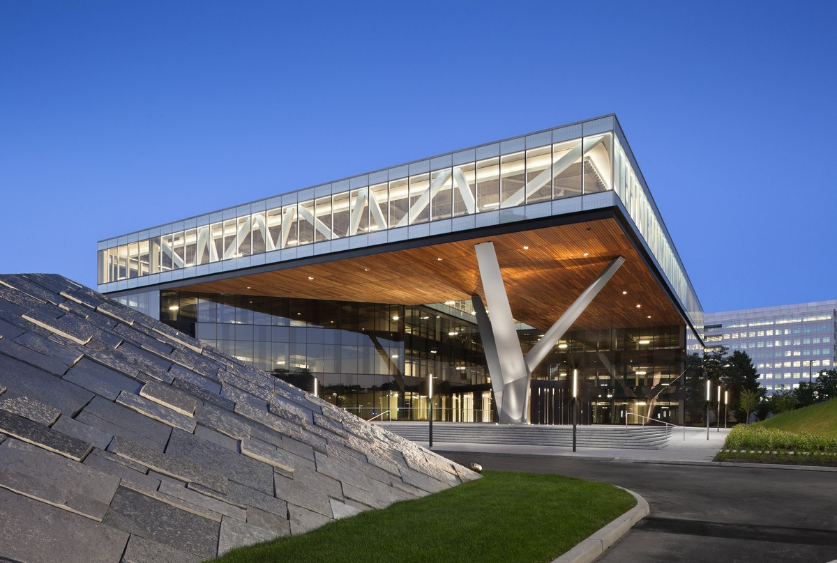 office building architecture. Office Building Architecture A