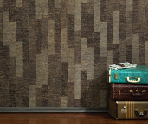 Orissa Wallcovering