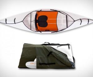 Oru Inlet Kayak