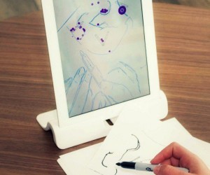 Osmo Launches Leap Motion-Style iPad Gaming Platform