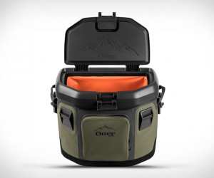 Otterbox Trooper Soft Cooler
