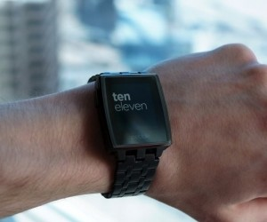 10 Best Smart Watches