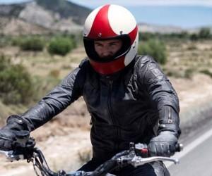 Outlaws film starring David Beckham
