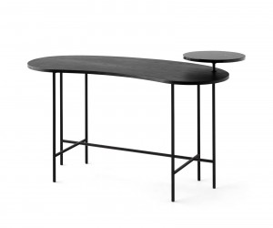 Palette Desk JH9 by Hayon Studio for Tradition