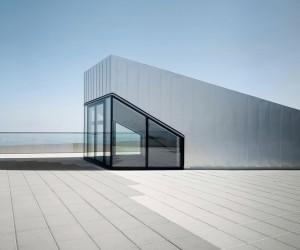 Panorama Gallery Pilatus Kulm by Graber  Steiger