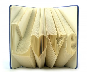 Paper Engineering - Folding Crafts Notebook