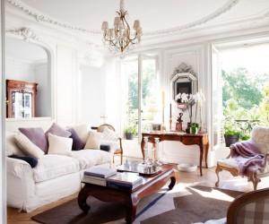 Parisian Elegance