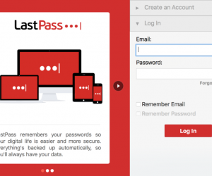 Password Managers That Protect Your Data Better Than You