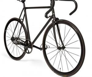 Paul Smith Mercian Fixed Gear Bike