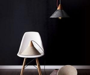 Pendant Lights Fuse Galician Inspiration With Modern Innovation