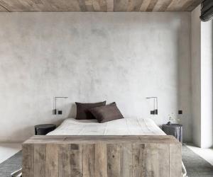 Penthouse by Vincent Van Duysen