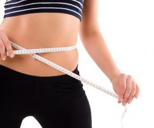 Perfection Visible in the post weight loss surgery Sydney Services Now