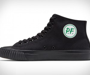 PF Flyers 25TH Anniversary Sandlot