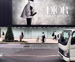 Photographer Jeremie Souteyrat Captures Japan Life With His iPhone